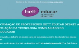 Betteducar 2017
